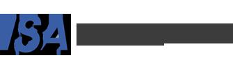 Logo von ISA Industriesteuerungs- und Automatisierungstechnik GmbH